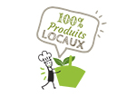 IllustrationProduitsLocauxWeb