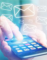 Tel SMS