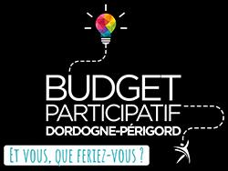 LogoBudgetParticipatifCD24